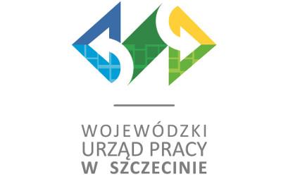 Каждый четвертый работник в Западно-Поморском воеводстве - из Украины